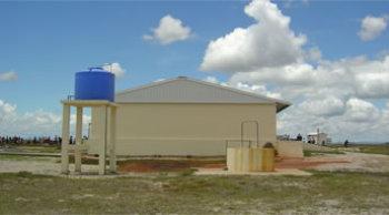 Community_Buildings_Construction-04