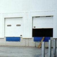 door_sectionaloverhead