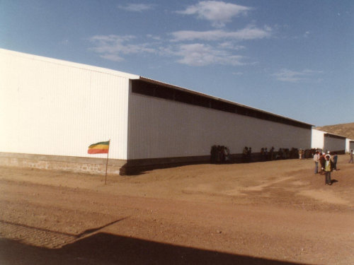 ethiopian-grain-store-project-01
