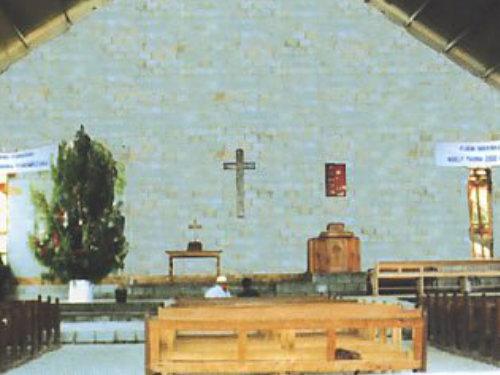 imerikasinina-church-building-project-01