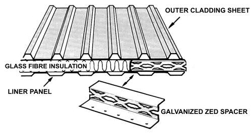 insulating-materials-02