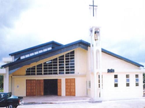 rose-belle-church-building-01