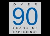90 YEARS TRADING