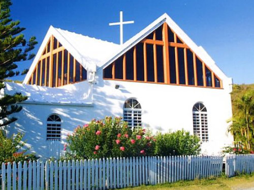 st-lukes-new-church-construction-01