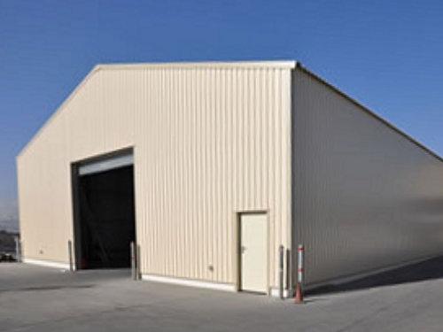 sudanese-warehouse-01