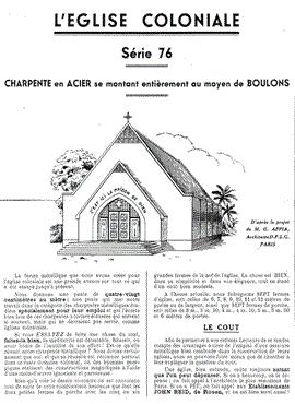 REID_Church_Buildings