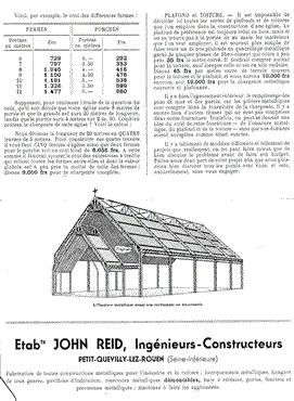 REID_Steel_Church_Construction