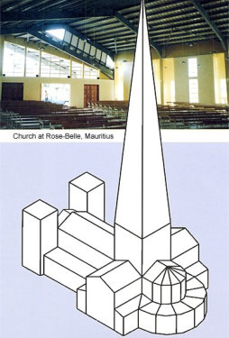 rose-belle-church-building-02