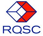 rqsc-logo