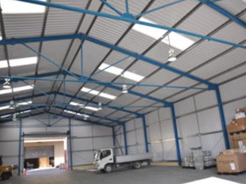 sudanese-warehouse-02