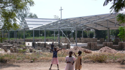 tabora-cathedral-construction