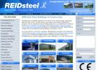 Reidsteel Structural Engineering