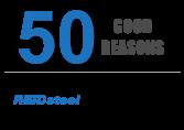 50reasons2